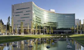 Cleveland Clinic - Main Campus