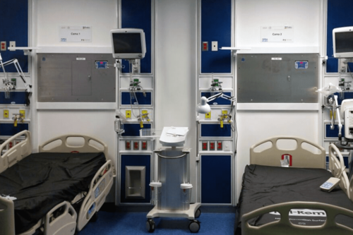Isolation Panels for Operating Rooms - Procedure Room Isolated Power on assembly diagram, drilling diagram, plc diagram, solar panels diagram, electricians diagram, installation diagram, telecommunications diagram, instrumentation diagram, panel wiring icon, rslogix diagram, grounding diagram, troubleshooting diagram,