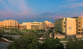 Moffitt Cancer Center & Research Institute