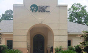 Outpatient Surgery Center of Hilton Head