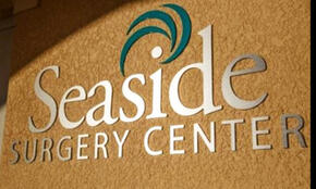 Seaside Surgery Center