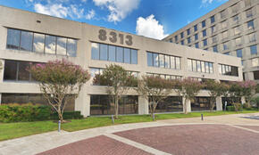 Southwest Houston Surgery Center