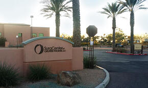 SurgCenter of Greater Phoenix