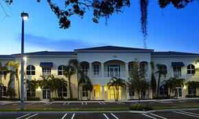 SurgCenter of Palm Beach Gardens